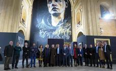 Cerca de 40.000 personas visitaron la exposición 'Místicos'
