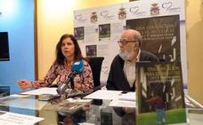 Caravaca acoge teatro y dos conferencias en las Jornadas 'Una educación para el siglo XXI'