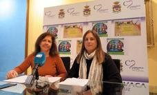 Educación y Juventud programan la primera edición de la 'Escuela Emocional Infantil'