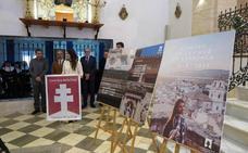 Caravaca contará con 260.000 euros para la rehabilitación de su patrimonio histórico