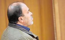 Críticas del Supremo por la absolución «irracionable» del jefe de la Policía Local de Caravaca