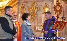 Peregrinación Asociación Ángeles Guardianes - GALERÍA 2