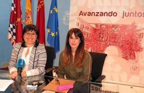 La OMIC de Caravaca atendió el pasado año tres mil consultas y reclamaciones de consumidores