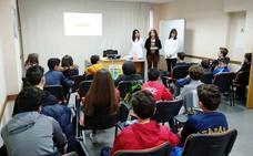 Educación y Juventud promueven acciones orientadas al desarrollo personal de niños y jóvenes
