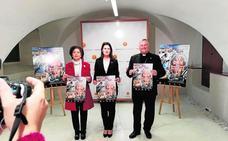 Una campaña sobre la Vera Cruz llegará a más de 23.000 parroquias