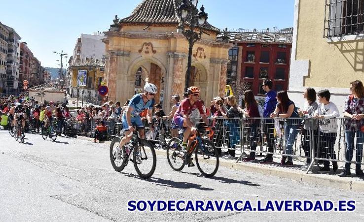 XIX Duatlón Caravaca 2019-4