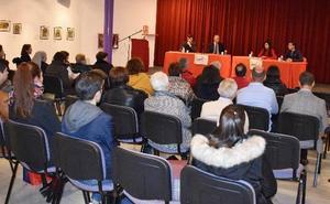 Mesa redonda y acto institucional para celebrar en Caravaca el 'Día de la Fraternidad'