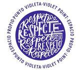 Cruz Roja Juventud instala un 'Punto Violeta' para prevenir comportamientos sexistas