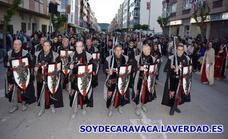 Desfile 4 de Mayo de 2019 - 03