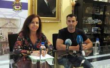 La ciudad acoge la final de la XXX Olimpiada Matemática de la Región de Murcia