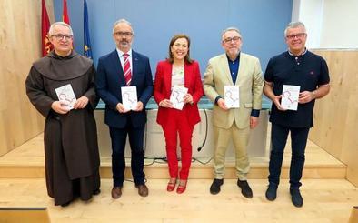 Puesta de largo del Premio Albacara 2019