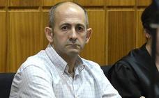 Las acusaciones rechazan la legítima defensa en el doble crimen de Caravaca