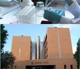 La UMU colaborará con el IES San Juan de la Cruz para desarrollar proyectos de investigación