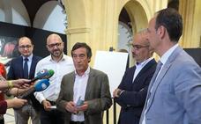Empresas internacionales se incorporan al Festival de las Artes del Yute de Caravaca