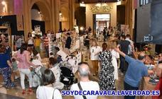 Festival de las Artes del Yute 2019 - 01