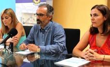 El Gobierno de Pepe Moreno fue pionero al crear la primera escuela de verano y comedores sociales