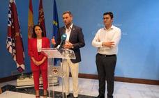 La consulta vecinal para la elección de alcalde pedáneo en Archivel será el 22 de septiembre