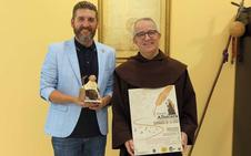 La Concejalía de Cultura del Ayuntamiento de Caravaca presenta el cartel del certamen literario 'Albacara'