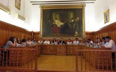 Nombrados los miembros de los nuevos consejos de administración de las sociedades municipales