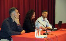 Nuevo impulso a la administración electrónica con jornadas formativas para empleados públicos