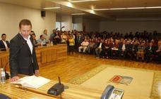 El Ayuntamiento reduce más de 12 millones la deuda desde la moción de censura