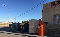 Torre Pacheco recuperó 50.880 kilos de ropa, calzado y juguetes para reutilizar