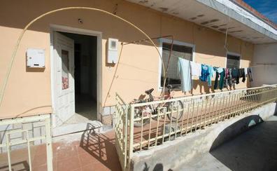 El detenido es un jornalero que lleva viviendo 15 años en la Región y suele viajar a Marruecos