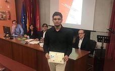 El IES Luis Manzanares se alza campeón de 'Dilema moral' en la Olimpiada Filosófica de la UMU