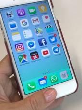 La Policía Municipal de Torre Pacheco advierte de un bulo de mensajes de WhatsApp