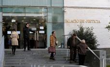 Piden 15 años de cárcel para el hombre acusado de matar a otro en Torre Pacheco