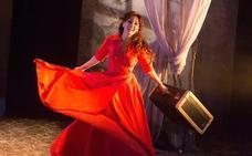 El CAES levanta el telón con el musical de Silvia Marsó