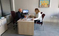 Torre-Pacheco, en el top del regateo para bajar el precio de una vivienda en la Región
