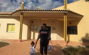 Condenan al Ayuntamiento a pagar las pérdidas de la guardería de Balsicas