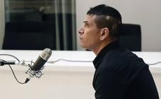 El jornalero de Torre Pacheco acusado de yihadismo: «Ni soy sufí, ni salafista, ni soy nada»