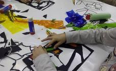 La Escuela de Primavera ayuda a las familias a conciliar el trabajo con las vacaciones escolares