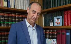 Un abogado de Torre Pacheco percibirá 8.000 euros por ser incluido injustamente en listas de morosos