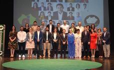 El Partido Independiente promete congelar impuestos y mejorar la conexión entre las pedanías
