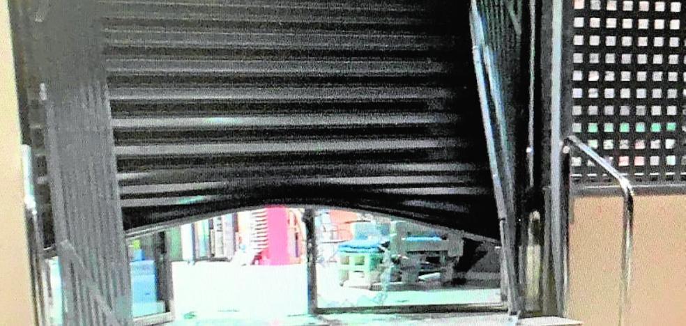 Los vecinos de Torre Pacheco se movilizarán para exigir más agentes que atajen la ola de robos