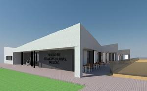 Comienzan las obras del centro de mayores de Balsicas con diez años de retraso