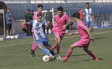 Britos, un centrocampista con gol para el UCAM CF