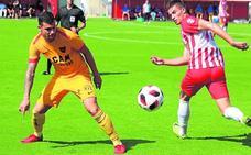 El UCAM, como el PSG, la Juve y el Colonia