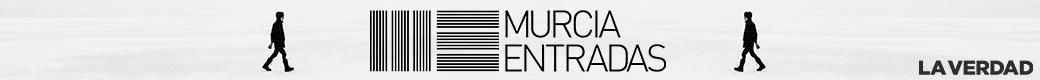 https://static.laverdad.es/www/menu/img/planes-murcia-entradas-desktop.png