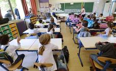 Nestor, el aliado tecnológico para los despistados en clase