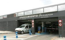 Facua reclama la gratuidad de los aparcamientos de tres hospitales públicos de la Región