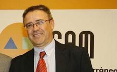 El exdirector territorial de la CAM afirma que el criterio del FROB «provocó las pérdidas»