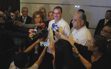 Arrestan en Miami al expresidente panameño Ricardo Martinelli