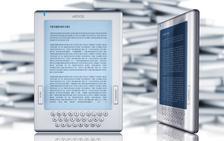 Los Veintiocho no logran un acuerdo para permitir el IVA reducido en libros electrónicos