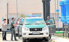 Un juez rastrea si Tedagua cargó gastos de otros países en el contrato de la desaladora