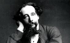 Dickens, un pionero del periodismo de denuncia