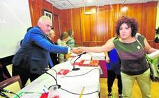 El socialista Jesús Amo asume la alcaldía de Moratalla con el reto de frenar la asfixia financiera
